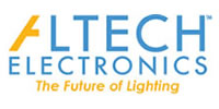 Altech Electronics