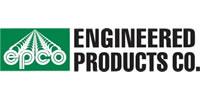 EPCP Engineered Products