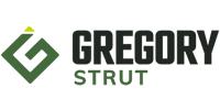 Gregory Strut
