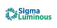 Sigma Luminous