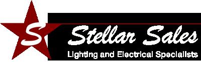 Stellar Sales, Inc.