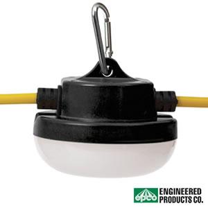 LED CordLight