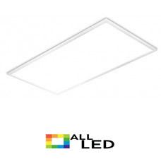 LED-Panel-1