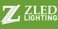 ZLED Lighting