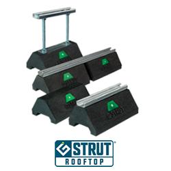 gstrut-rooftop